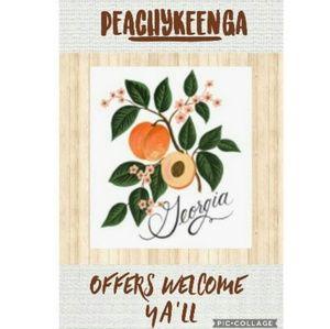 peachykeen_ga's sweet deals